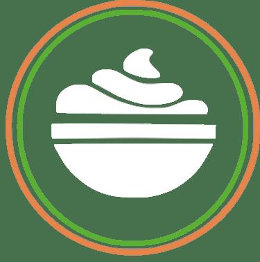 Vegan Garlic Mayonnaise thumbnail