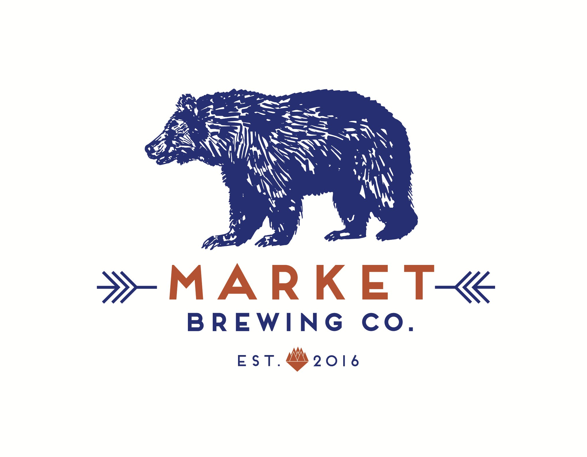 Market Brewing Company Official Site