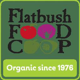 Beer & Cider | Flatbush Food Coop | Brooklyn Grocer