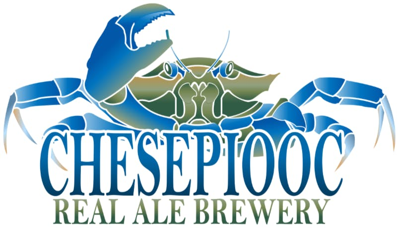 Image result for chesepiooc brew pub
