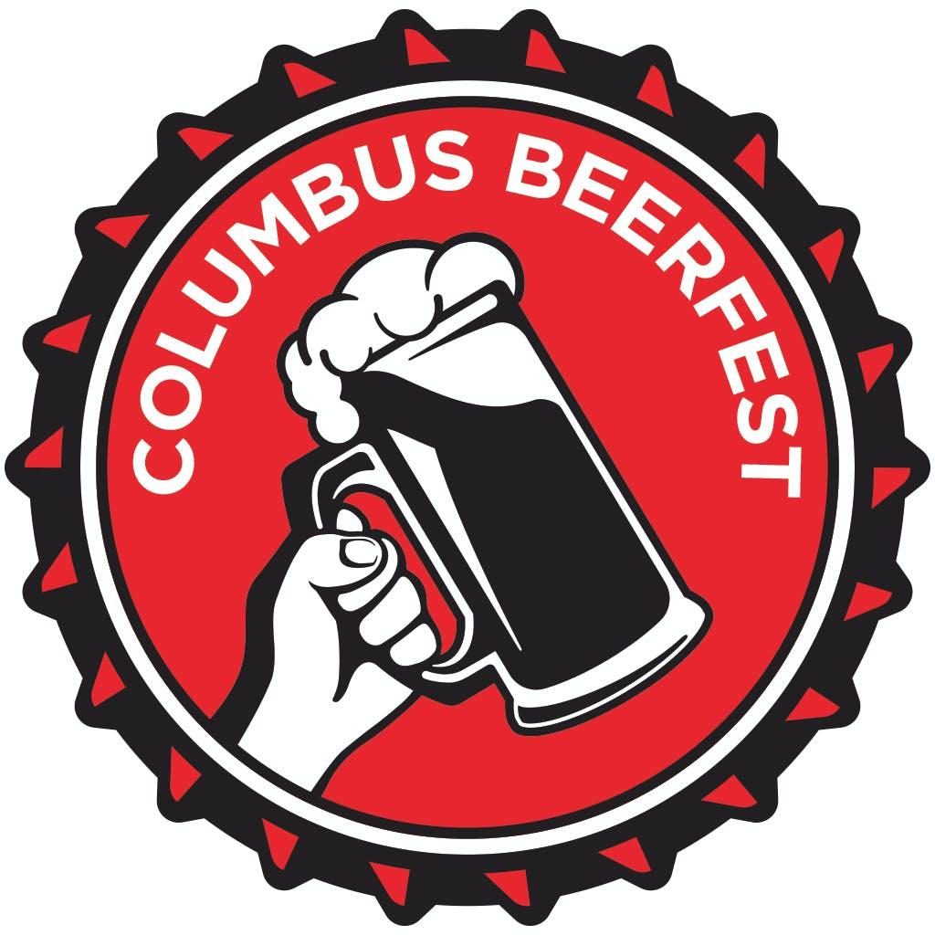 a85a7984660f3 Columbus Winter Beerfest Logo