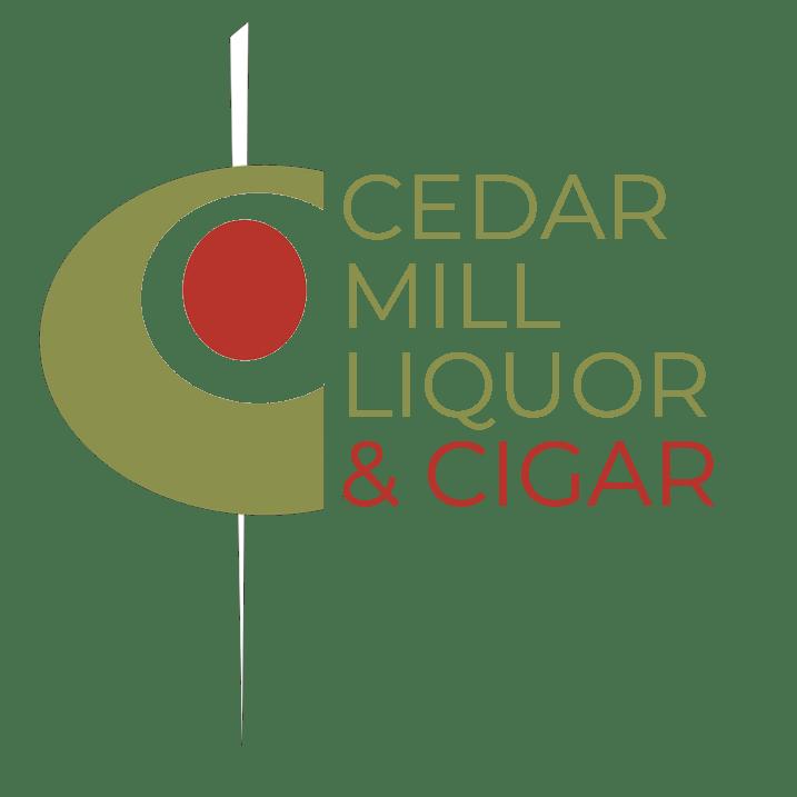 Beer in Portland — Cedar Mill Liquor