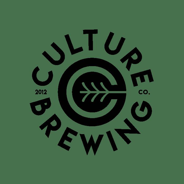 Solana Beach — Culture Brewing Co
