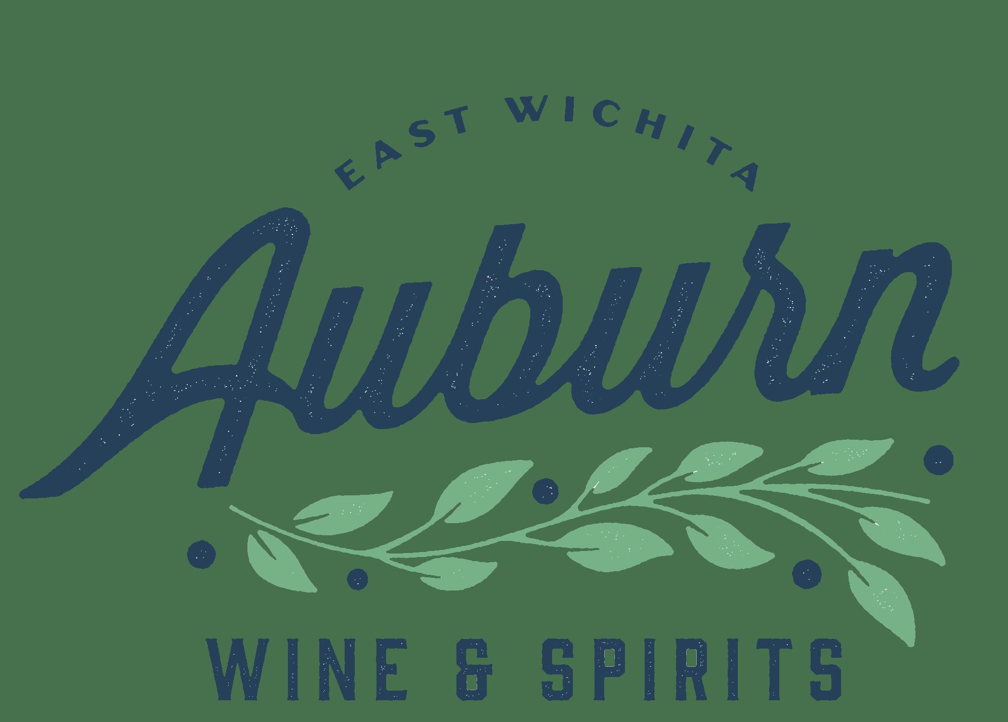 Auburn Wine & Spirits Untappd Beer Menu