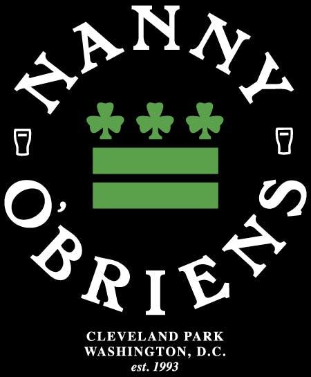 Brew List | Nanny O'Briens