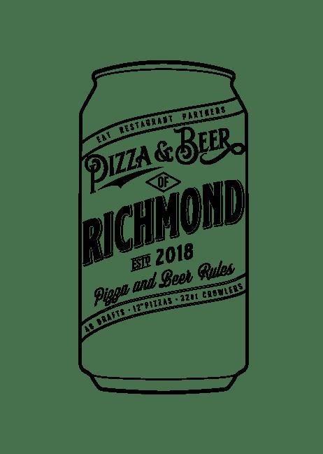 Beer — PBR