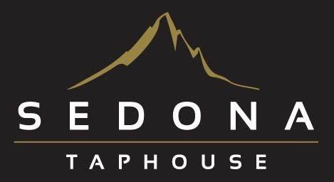 Sedona Taphouse :: Phonenixville Beer List