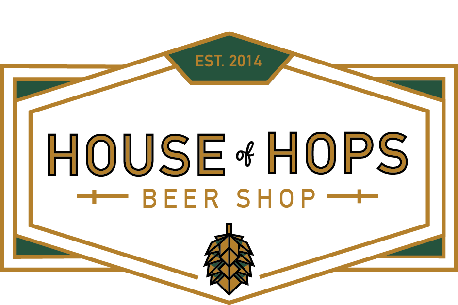 Mcneil Pointe On Tap House Of Hops