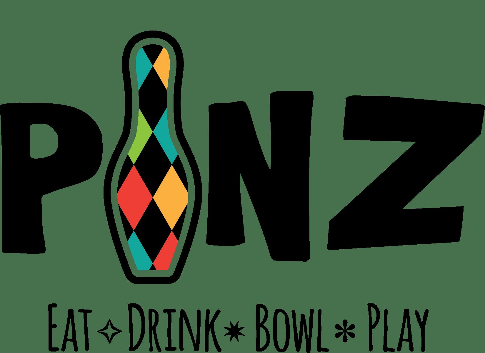 DRINK | PINZ