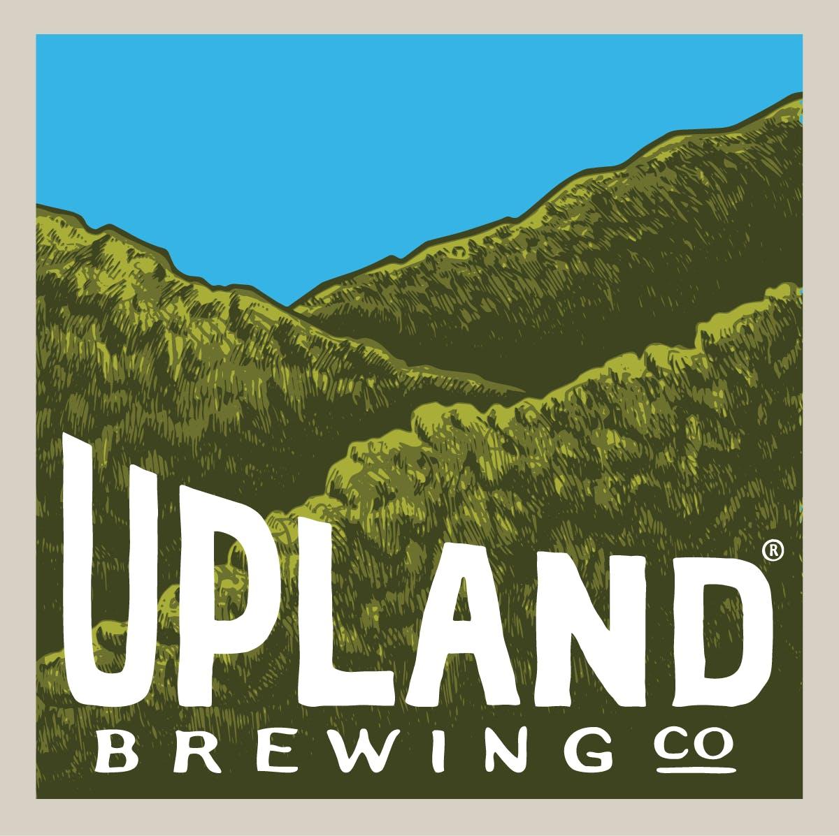 Upland FSQ  Logo