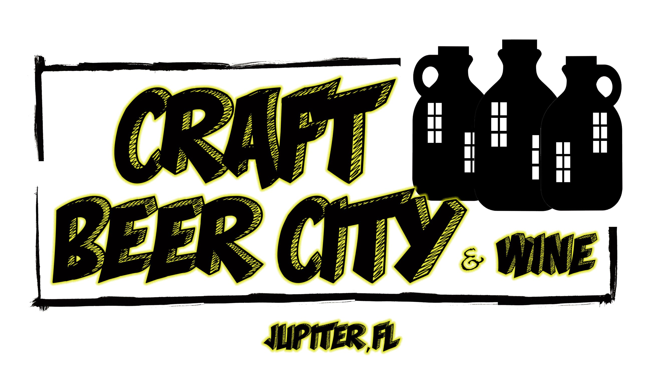 What's on Tap – Craft Beer City