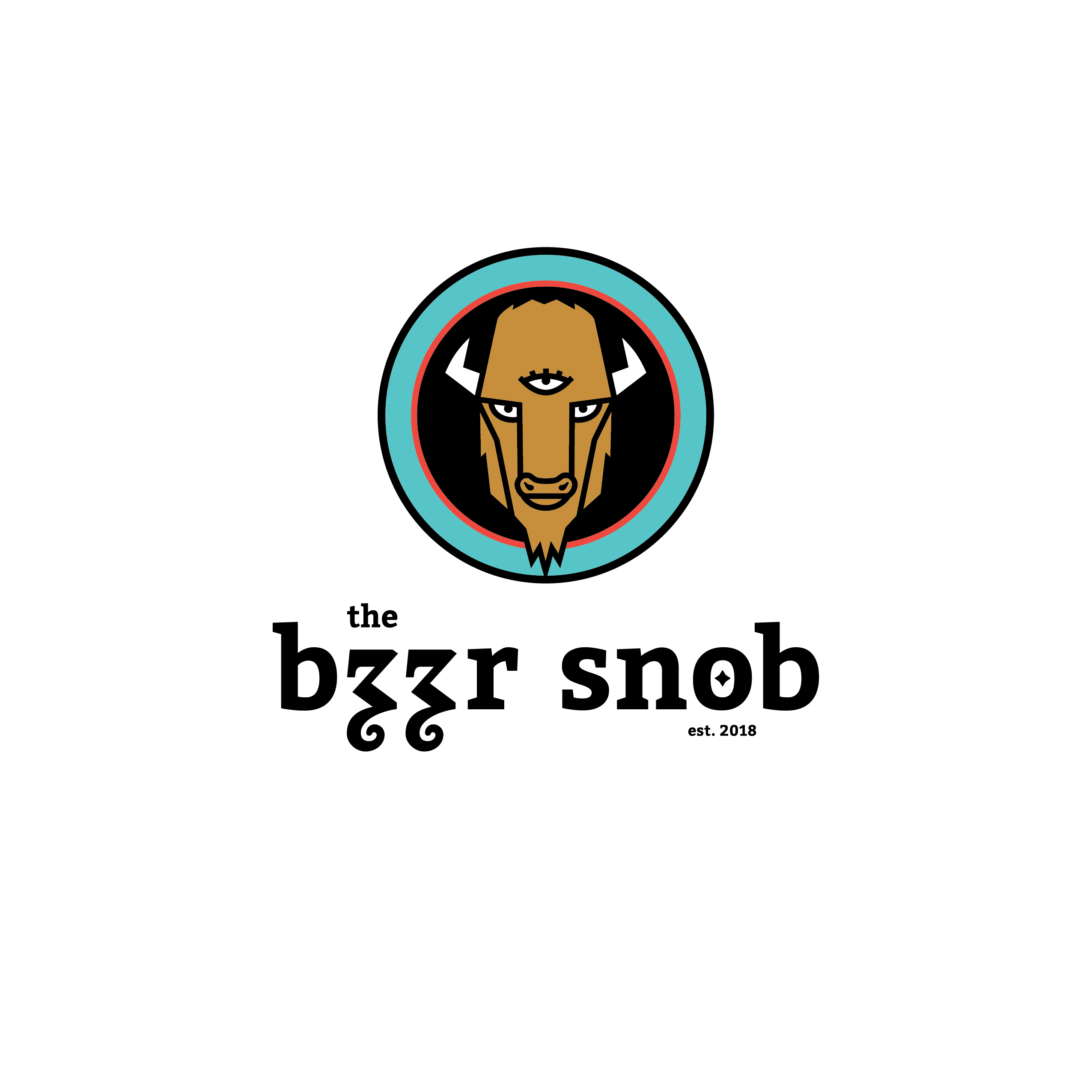 The Beer Snob – We're serious about beer   not much else