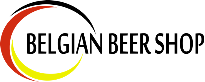 Belgian Beershop Leuven Logo