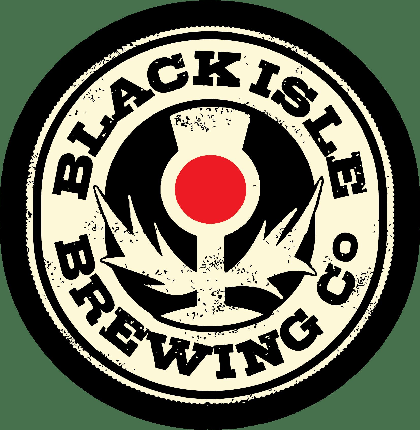 Menu Black Isle Bar Food And Drink Menu Inverness