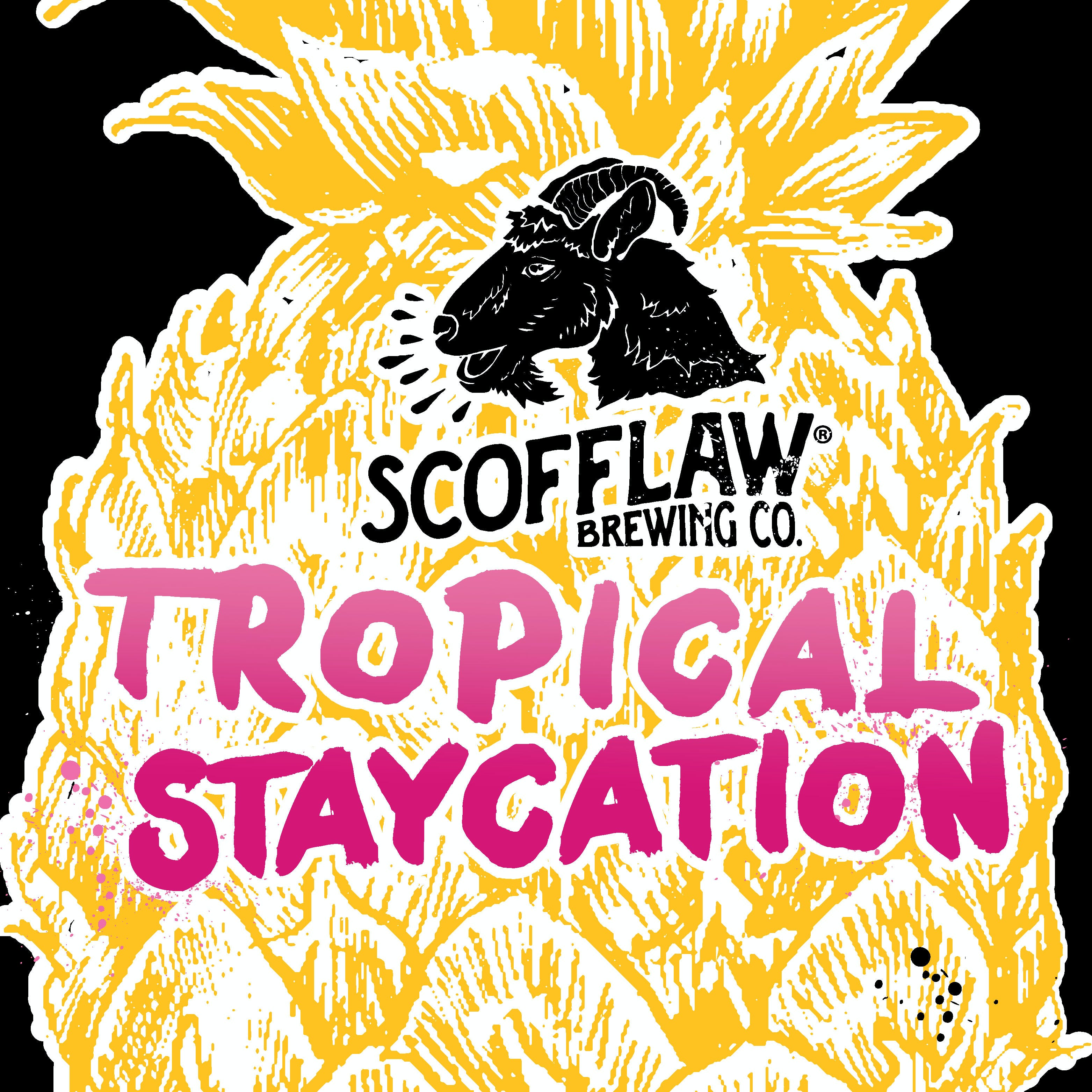 tropical-staycation-pineapple-strawberry-mango-sour