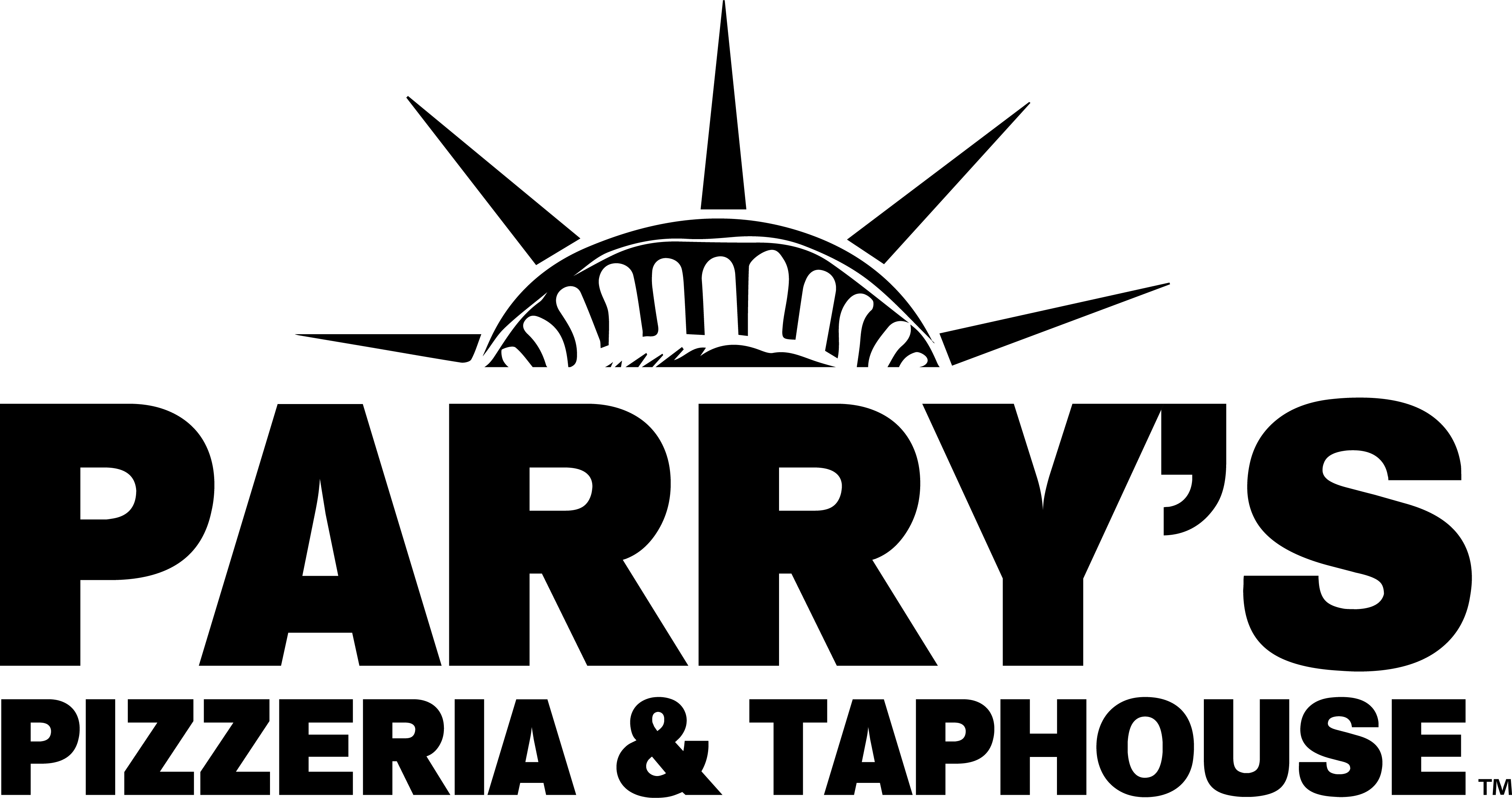 100 Craft Beers On Tap Parry S Pizzeria Taphouse Highlands Ranch