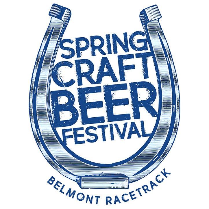 Spring Craft Beer Festival