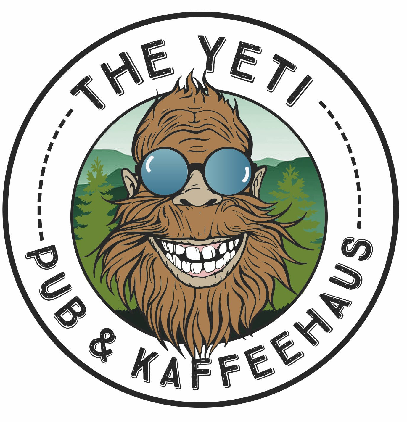 Beer Menu The Yeti Pub Kaffeehaus