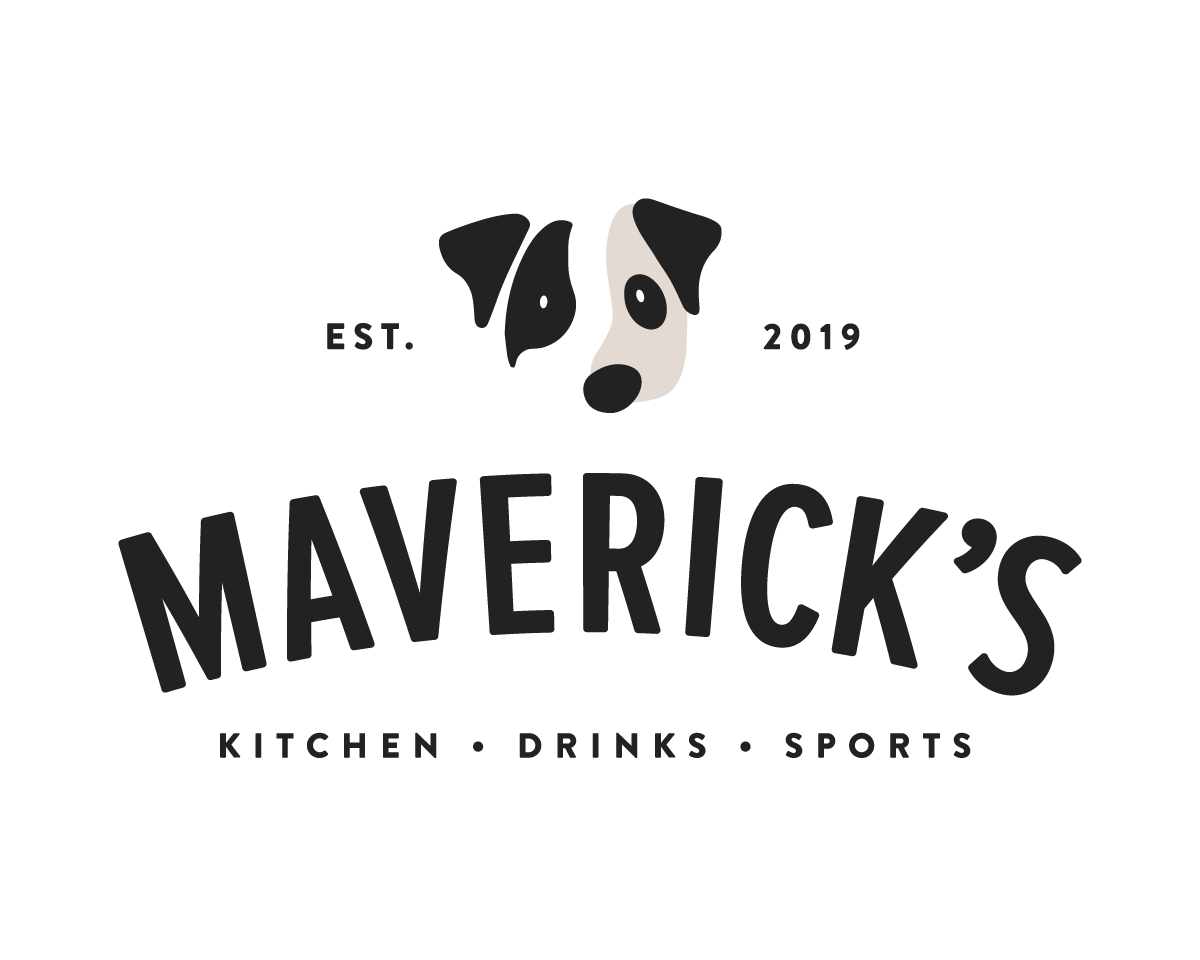 Maverick S Canton Beer Menu Maverick S Kitchen Drinks Sports