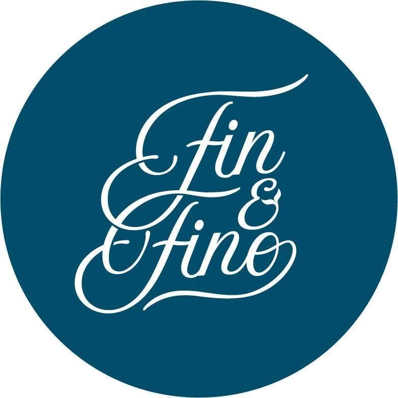 Menu – Fin and Fino