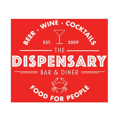 Bendigo Drinks - Wine, Cocktail, Beer Bar - The Despensary Bar & Diner
