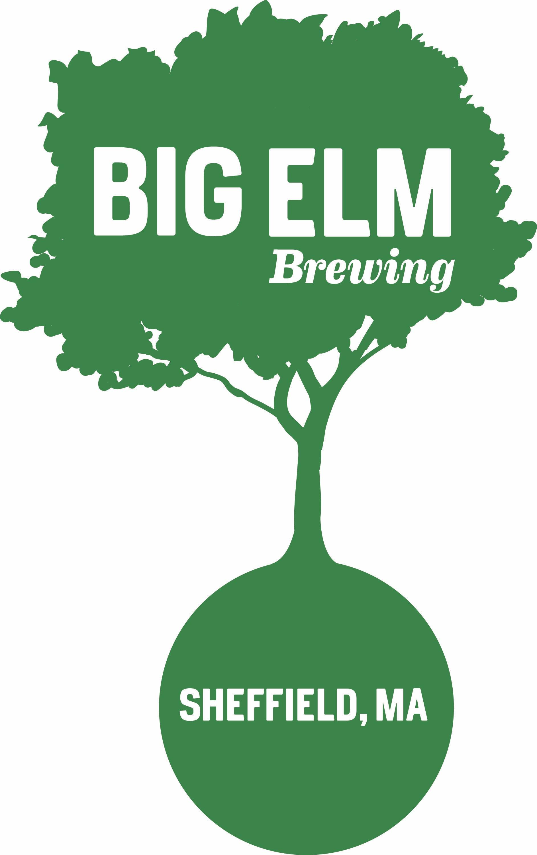 big elm brewing big elm brewing