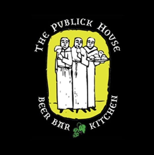 The Publick House – Beer Bar & Restaurant