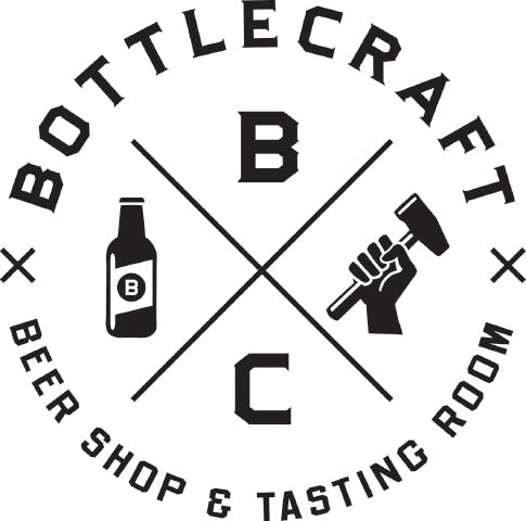 Whats On Draft Virginia Beach Bottlecraft