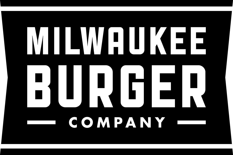 Franklin Beer List - Milwaukee Burger Company