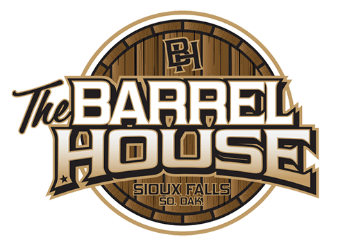 Beer on Tap, Craft Beer, Bar | Sioux Falls, SD | The Barrel