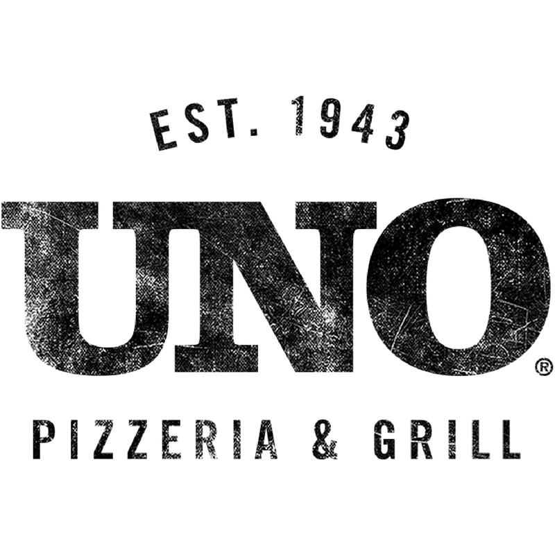 Uno Pizzeria & Grill: Bar Uno Dayton, OH
