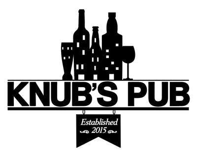 Knub's Pub