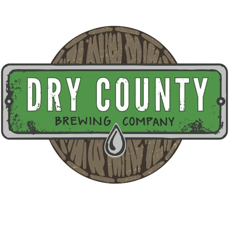 Image result for dry county brewery