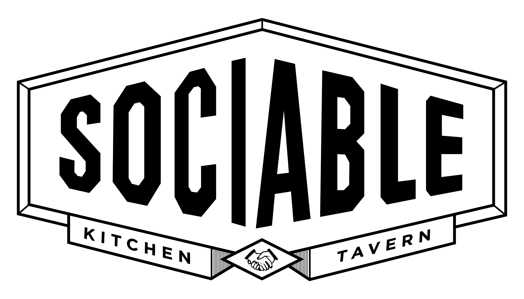 Sociable Kitchen + Tavern   Beer - 45 King George Rd Brantford ...