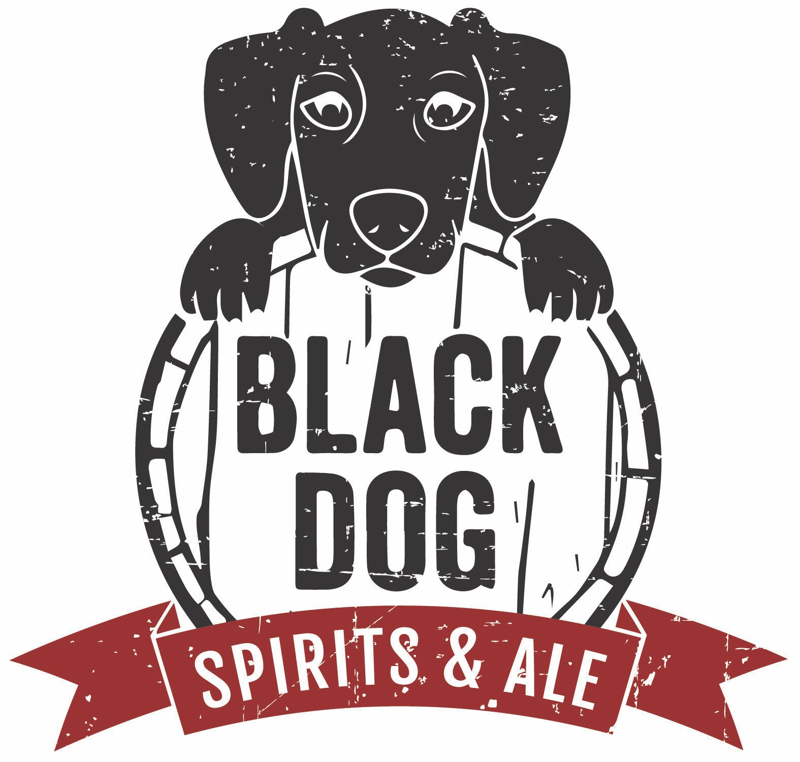 playground - Black Dog Spirits & Ale