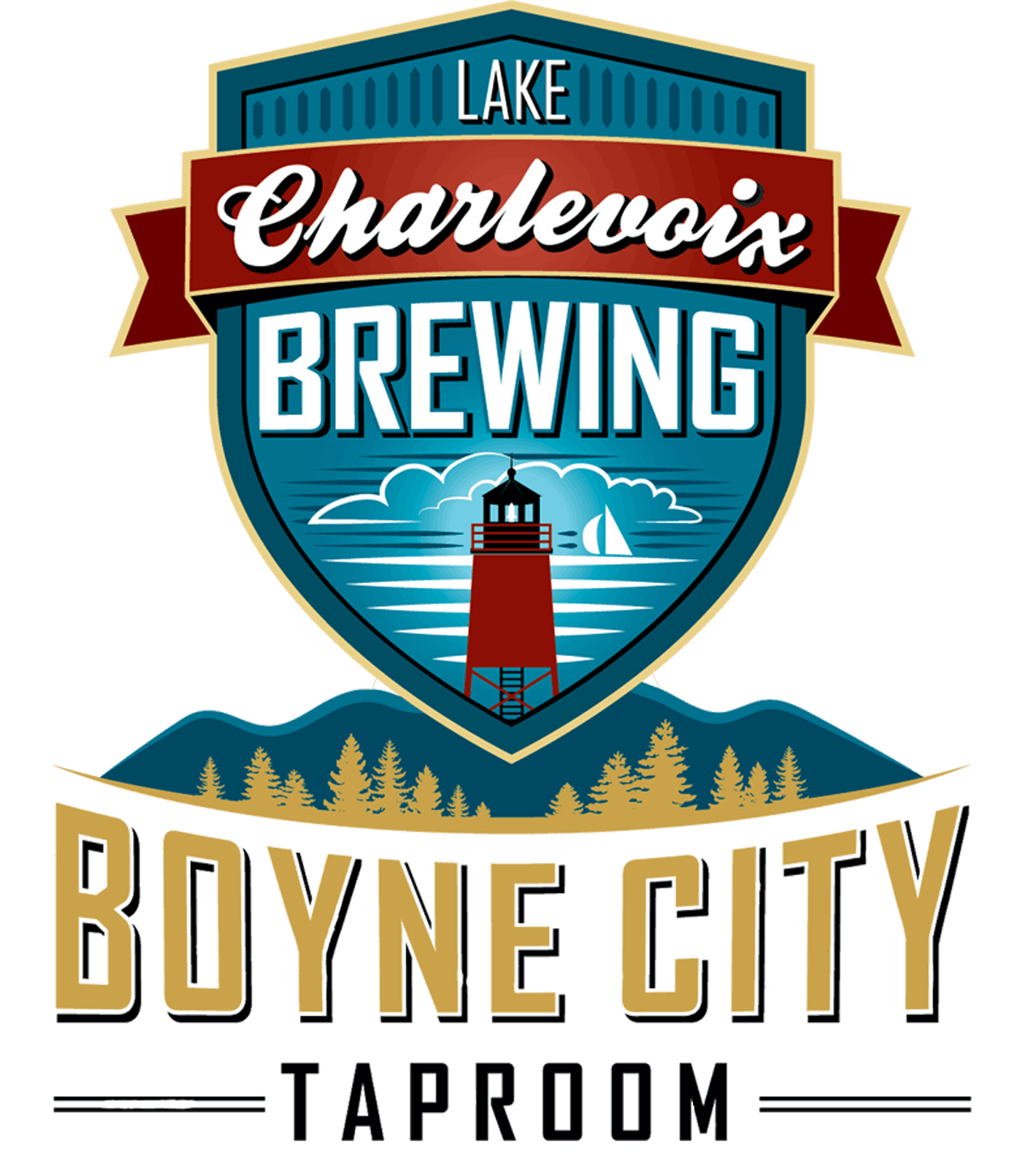 Beer — Boyne City Tap Room