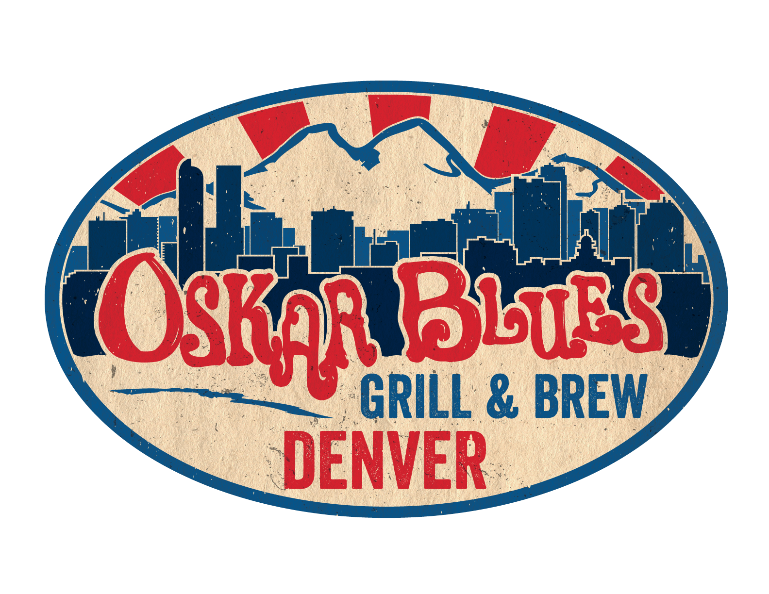 7e7873825 Blah • Blah • Blog - Oskar Blues Fooderies