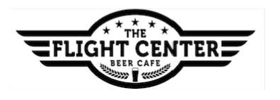 The Flight Center