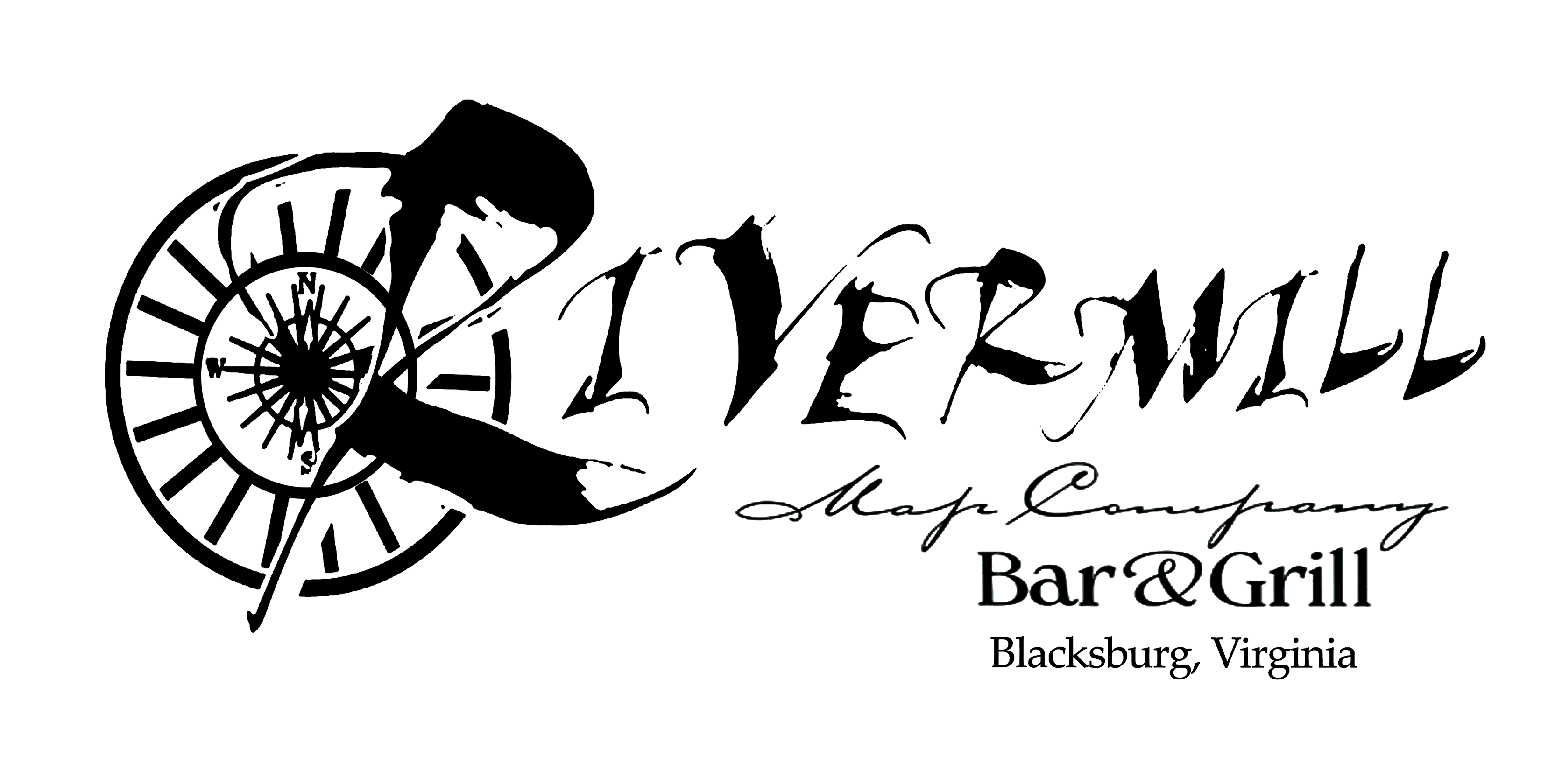 WHAT'S ON TAP? | Restaurant | Rivermill Bar and Grill