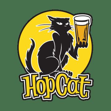 Lincoln Beer   HopCat