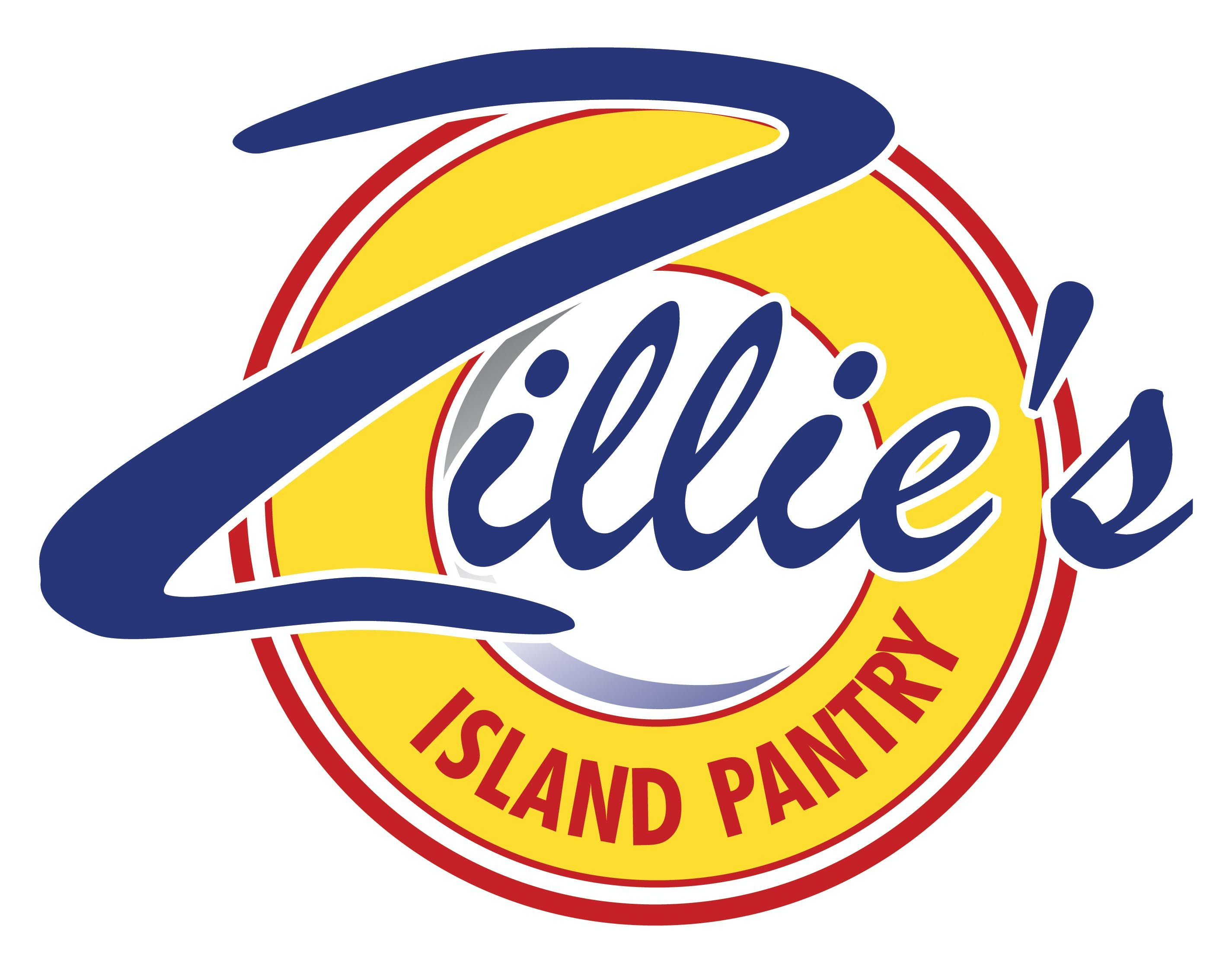 New Beers, Wines & Announcements - Zillie's Ocracoke OBX Market