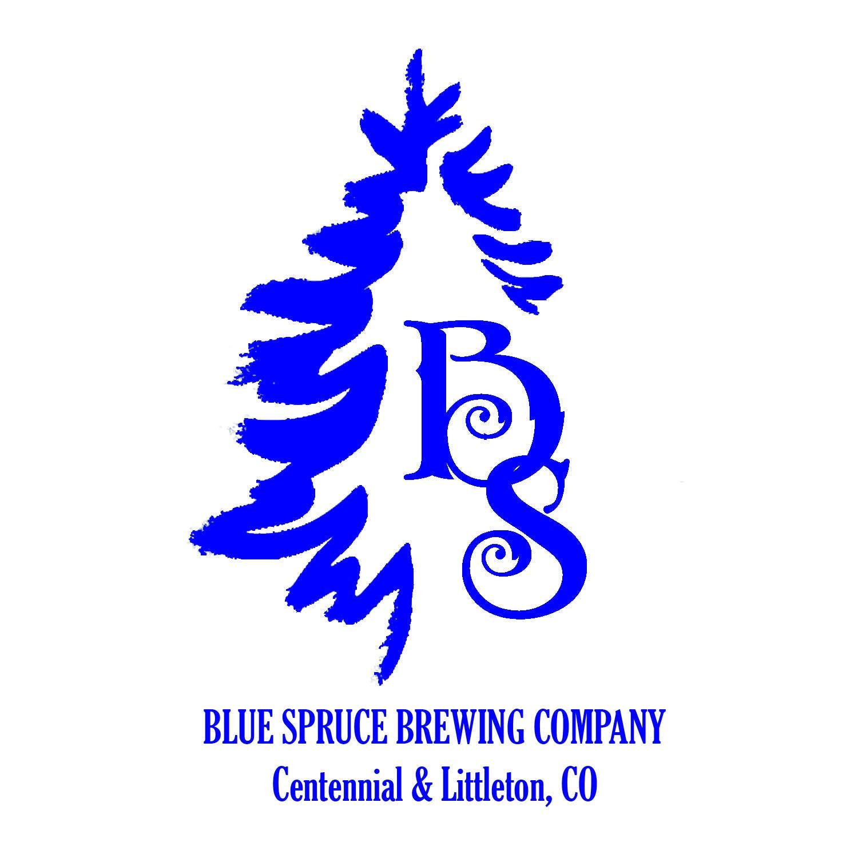 Blue Spruce Brewing Company, Colorado Brewery, Colorado Beer - Beer ...