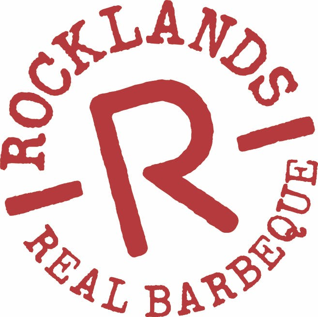 Image result for rocklands bbq