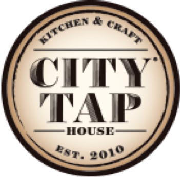 City Tap Fort Point Logo