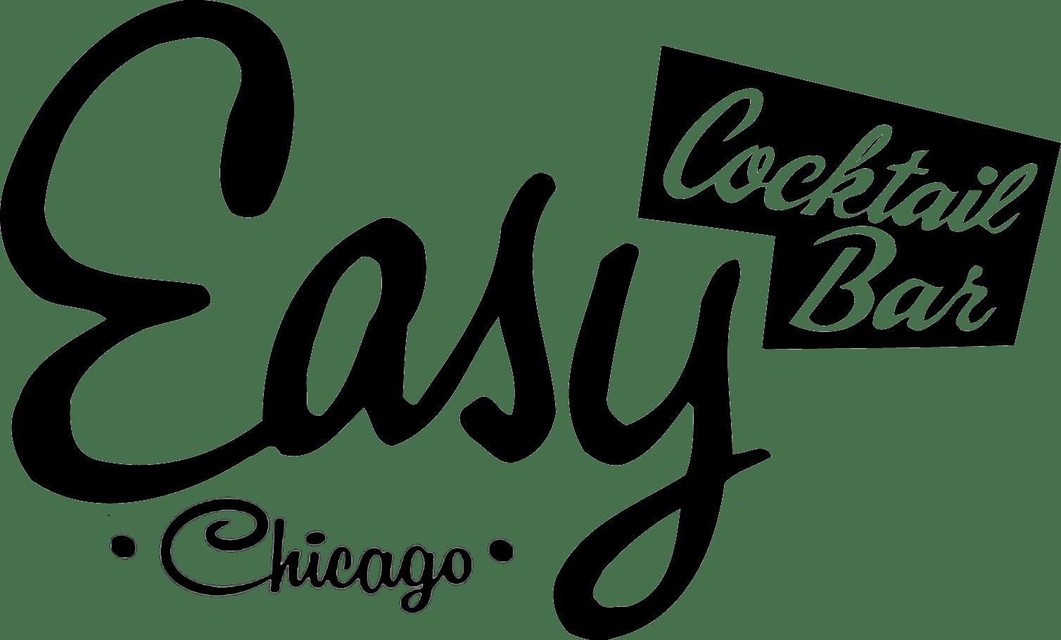 Beer Menu Archives - Easy Bar