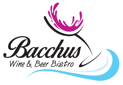 WINE/BEER - Bacchus Wine and Beer