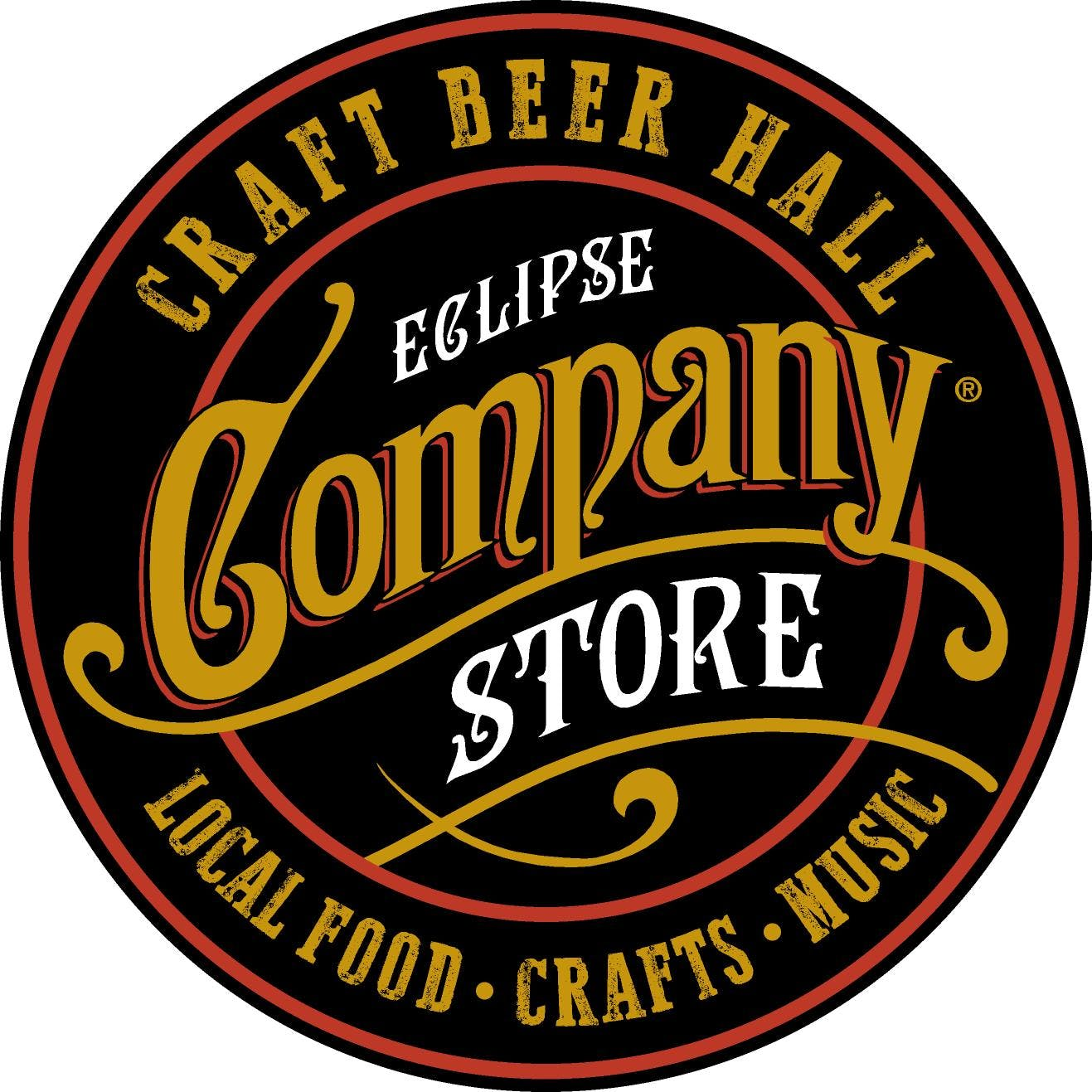 Beer List – Eclipse Company Store