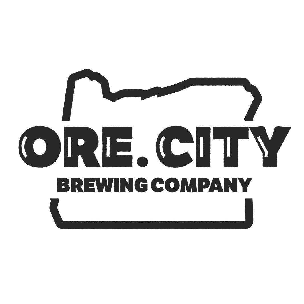 Our Beer & Food - OREGON CITY BREWING CO