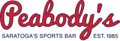 Peabody s Sports Bar   Grill 2bcdedfd4