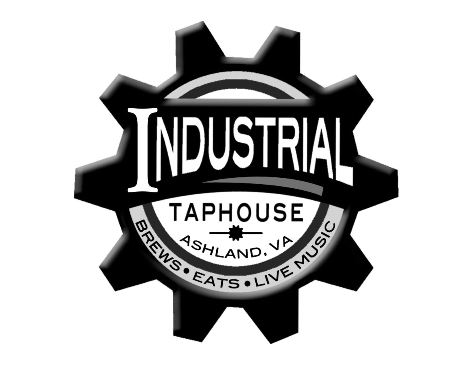 ON TAP – INDUSTRIAL TAPHOUSE